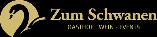 Logo Zum Schwanen Deidesheim