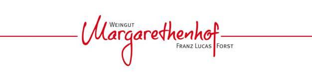 Logo Margarethenhof